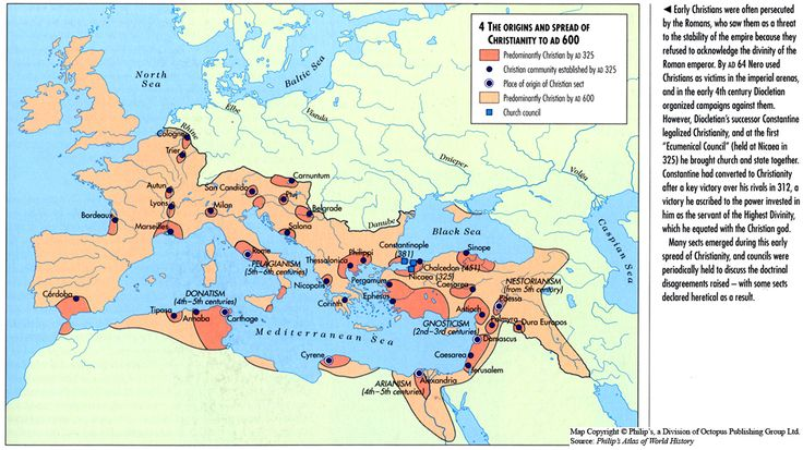 600 1450 compare christianity and islam Compare and contrast islam and christianity compare and contrast islam, christianity spread of islam vs spread of christianity 600 ce to 1250 ce.