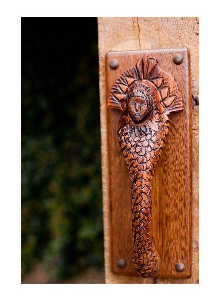 74 Best Images About Door Handles On Pinterest Door