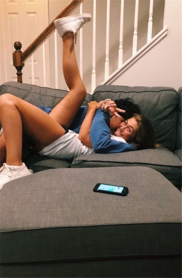 60 Sweet And Dreamy Teen Couples For Your Endless Romance – Page 16 of 60