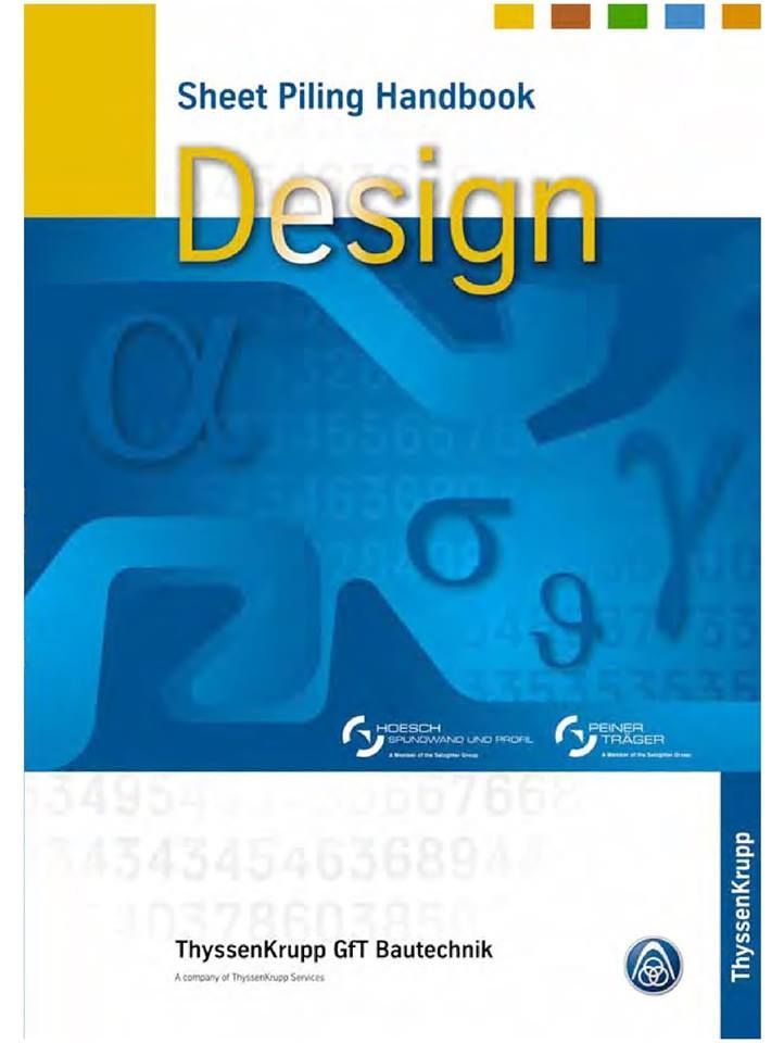 43 best Free PDF Books - Engineering Books images on Pinterest ...