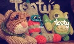 Tosty Toys