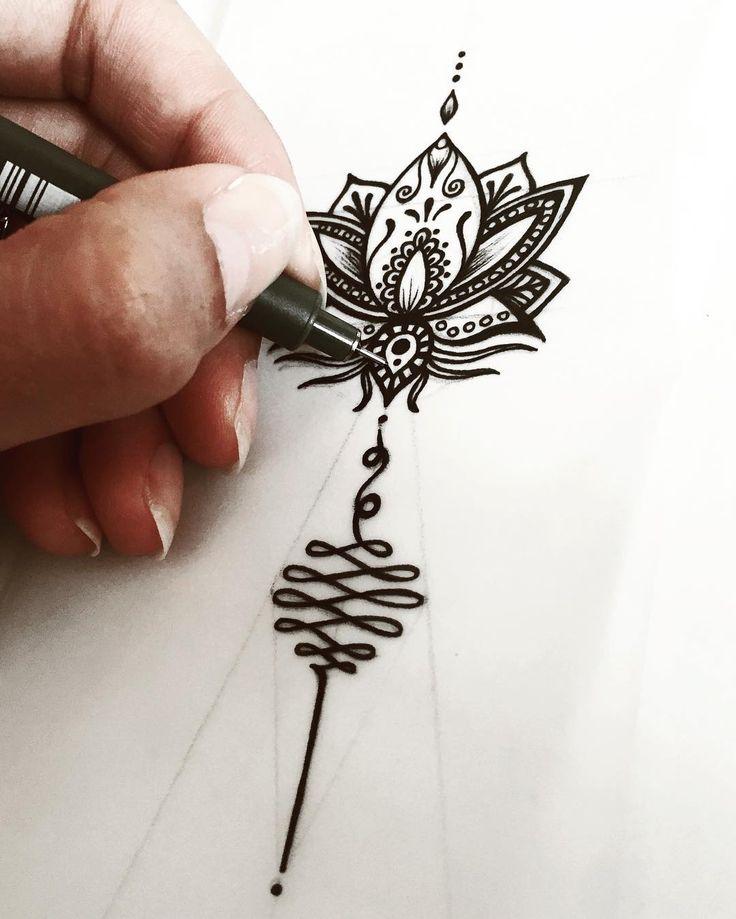 die besten 25 thai tattoo bedeutung ideen auf pinterest setzte yant t towierung yantra. Black Bedroom Furniture Sets. Home Design Ideas