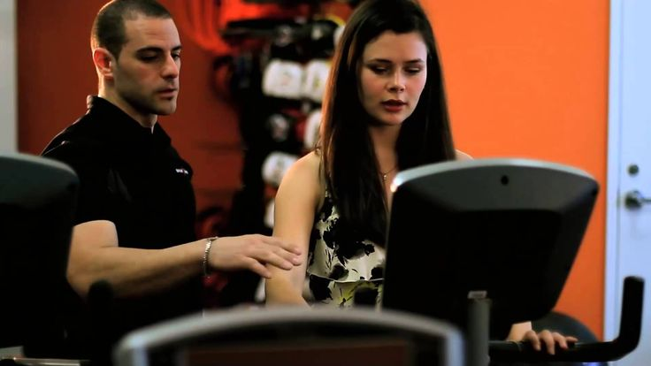Spartan Fitness Equipment: Visit one of our fitness equipment stores in ...: http://www.youtube.com/watch?v=V6qJEJH-9s8