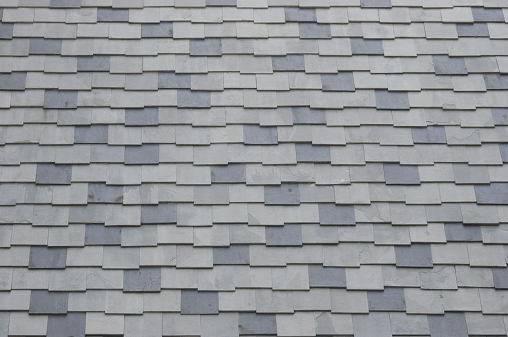 Synthetic Underlayment Vs. Roofing Felt Architectural