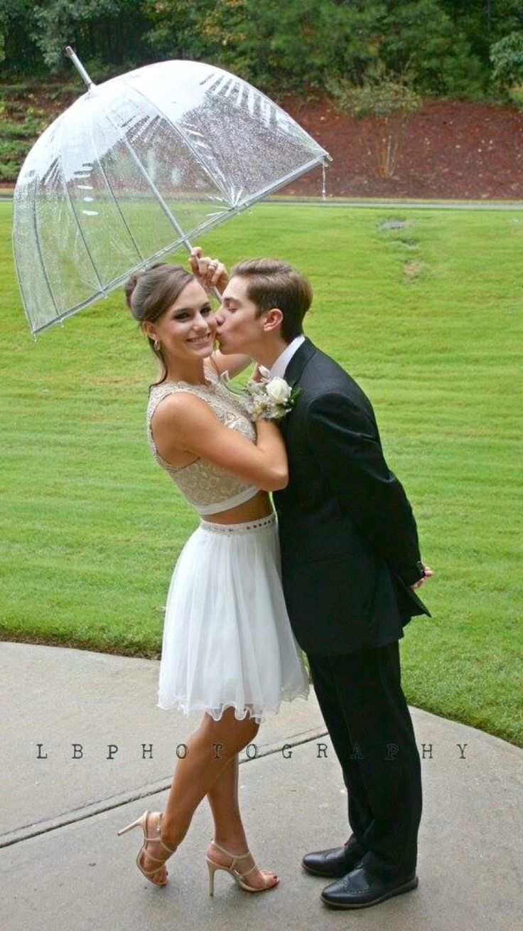 26 best prom picture poses images on pinterest prom picture i had such and amazing time dancing the night away with you one of my favorite pictures we took the ugly weather didnt stop us from having a blast ccuart Image collections