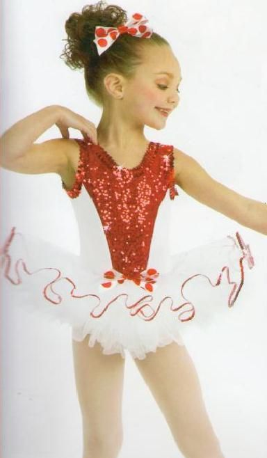 Best images about christmas dance costumes on
