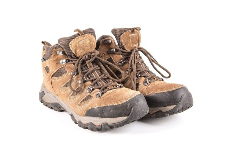 The cheap #steel toes #boots for men and women is created to meet #specific ANSI/ASTM safety requirements for #foot strength against both impact and #compression.  http://ift.tt/2hOFJxS  #BestSteelToeBoot #boot #shoe #footwear #runningshoe #travel #outdoor #love #boots #shopping #best #amazing #style