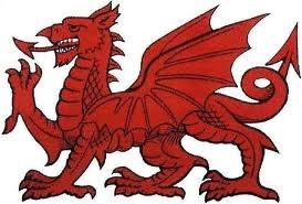 Useful Welsh Phrases