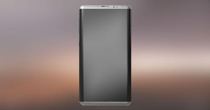 Harga Baru Samsung Galaxy S8 Plus kurang lebih: Rp. 9.000.000 Android OS, v7.0 (Nougat) Penyimpanan: 128 GB Layar: 6.2