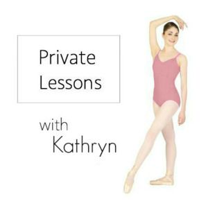 Private Lessons – Kathryn Morgan #free #online #dance #classes http://austin.remmont.com/private-lessons-kathryn-morgan-free-online-dance-classes/  # Kathryn Morgan I teach private lessons both online and in person. Keep reading for more information! I teach online private lessons at Savvy.com. Here you also have many options for what kind of classes you can take. There are 3 types of sessions: ballet, makeup, and advice. You also have the option to take either a 25 or 55 minute session. No…