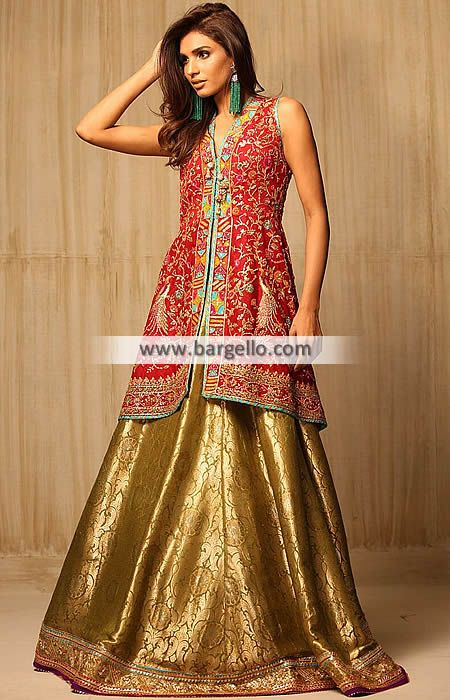Modern Style Wedding Dress for Wedding and Special Occasions This modern style wedding dress is sure to make yo