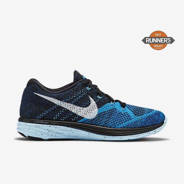 Contrebasses Paniers - - Nike Libre Nano Noir Et Blanc
