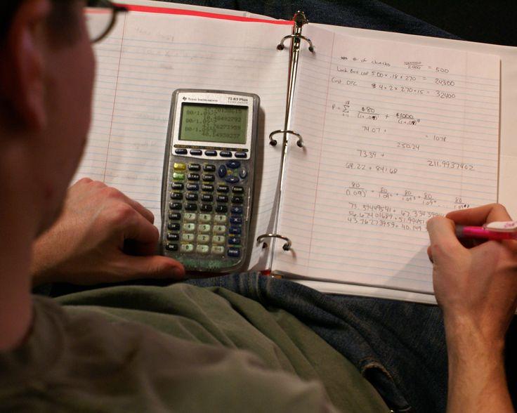 Best 25+ College savings calculator ideas on Pinterest Final - savings account calculator