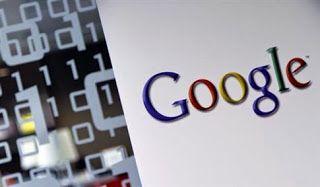 Η ΛΙΣΤΑ ΜΟΥ: Ογδόντα ακαδημαϊκοί ζητούν στοιχεία από την Google...