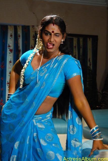 Hot Desi Sexy Indian Mallu Actress Secret Show Masala Photosdesi Masalahot Malluhot Actress Photosbollywood Actress Photos Desi Masa