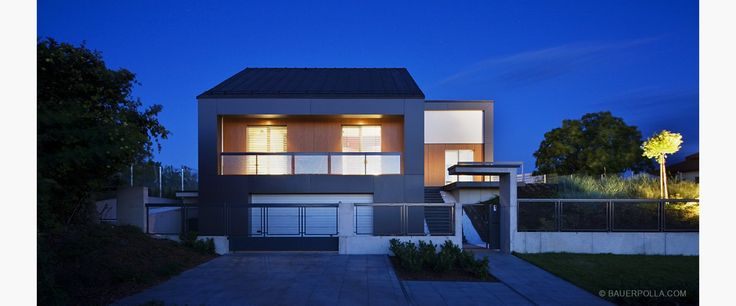 R-ház