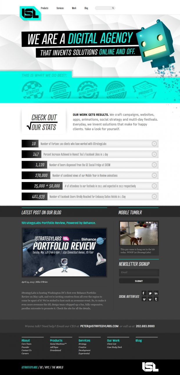144 best Web UI Designs images on Pinterest   Dashboard design ...
