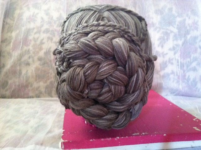 Weeping Angel Wig, Halloween costume, Statue costume, Doctor Who costume, Womens…