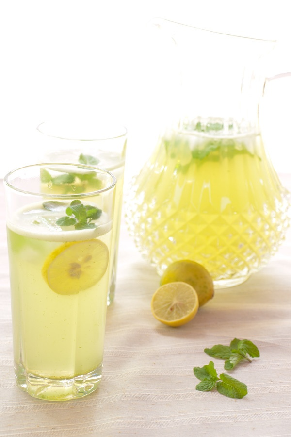 ... + images about Drinks on Pinterest | Lemonade, Iced tea and Bellinis
