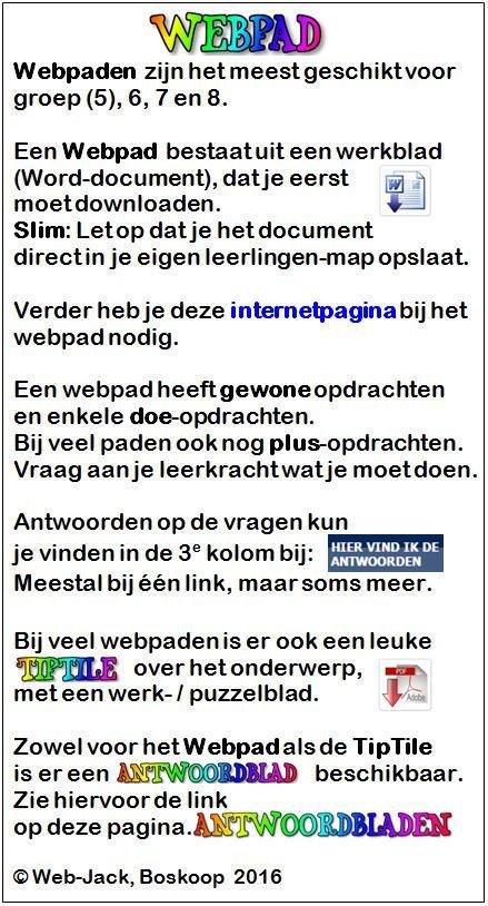 Webpad Bedreigde Dieren :: webpad-bedreigde-dieren.yurls.net