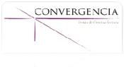 Convergencia. Revista de ciencias sociales, es una publicación científica del Centro de Investigación y Estudios Avanzados de la Facultad de Ciencias Políticas y Administración Pública de la Universidad Autónoma del Estado de México. Su principal tarea es promover e impulsar la investigación en las ciencias sociales.