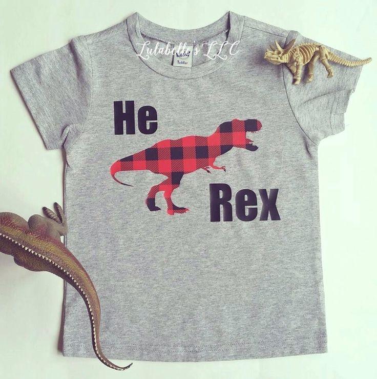 T Rex Shirt, Dinosaur Shirt, TRex Shirt, Boy Dinosaur Shirt, Toddler Dinosaur Shirt, Dino Shirt, T-Rex, T-Rex Outfit, Jurassic Shirt by LulabellesLLC on Etsy https://www.etsy.com/listing/269756431/t-rex-shirt-dinosaur-shirt-trex-shirt