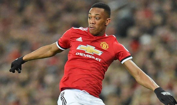 Transfer News LIVE updates: Martial 80m bid Liverpool Chelsea Arsenal and more   via Arsenal FC - Latest news gossip and videos http://ift.tt/2A7tXb3  Arsenal FC - Latest news gossip and videos IFTTT