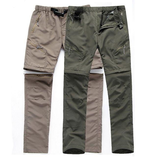 Loclimb Summer Men Multifunction Waterproof Hiking Pants Outdoor Camping Trekking Trousers Mountain Climbing Sport Pants Am001 Review Waterproof Hiking Pants Hiking Pants Hiking Pants Women