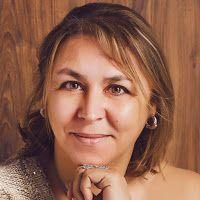 Un café con sal - Megan Maxwell, ver y leer en anibalfuente.blogspot.com.ar