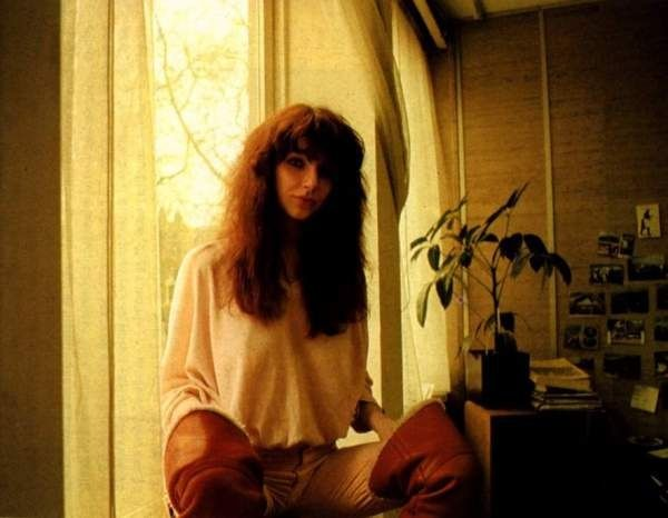 Kate Bush Discography at Discogs