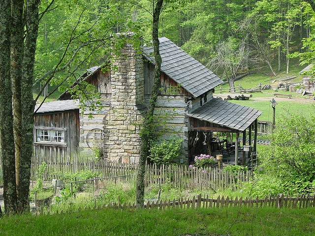 896 Best Images About Log Cabins On Pinterest Cabin