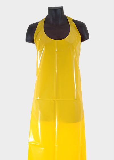Indigo Bay Tex Offers High Quality Eco-Friendly Apron Across the World  #IndigoBayTex #foodprocessing #TPU #Aprons #Gowns #Sleeves