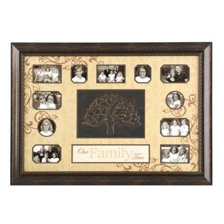 Metal Artwork Frames - New Arrival Vintage Photo Frame For DAD ...