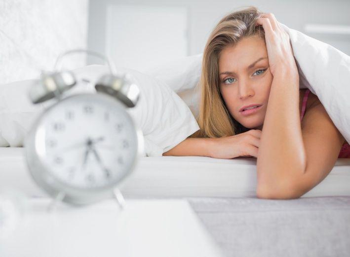 Wat kan ik doen tegen vermoeidheid?
