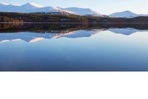 Cairngorms National Park | VisitScotland