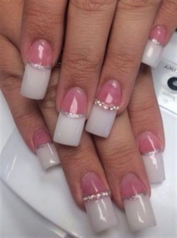Design Nails In Harlingen