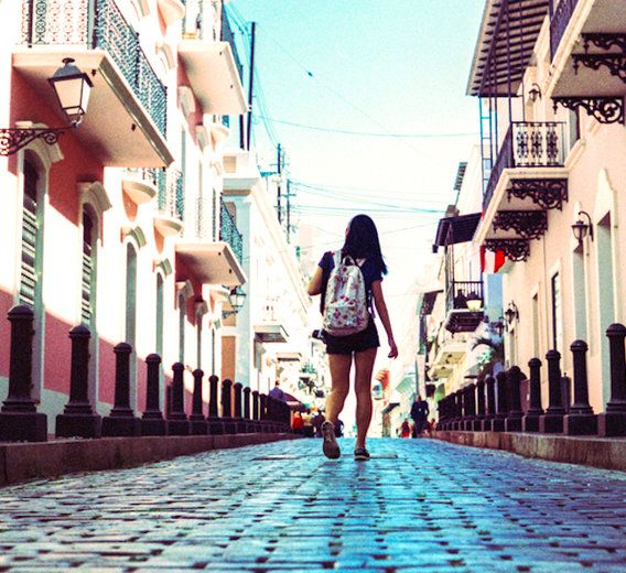 Anyone with a true travel addiction will find a way to make it happen, no matter what their finances look like. Here's how to see the world when you think your budget won't stretch another inch.