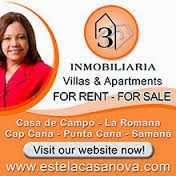 Revista El Cañero: Conociendo el negocio de bienes raíces - II –