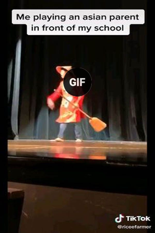 14 Gifs That Just Never Get Old No Matter How Many Times You See Them Funny Gif Best Funny Videos Ridiculous Pictures