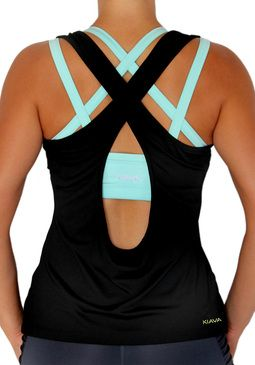 kiava kiavaclothing super cute running clothes for a great price!