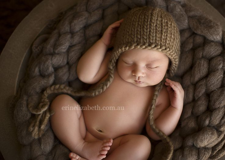 Recent work page 8 of 48 perth newborn photographer perth family photography