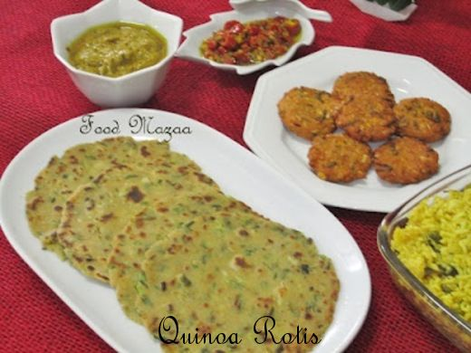 1061 best indian fusion images on pinterest cooking food indian over 1000 recipes of all cuisines by shobha search or request for any recipe rotisquinoaindiancapesfood forumfinder Images