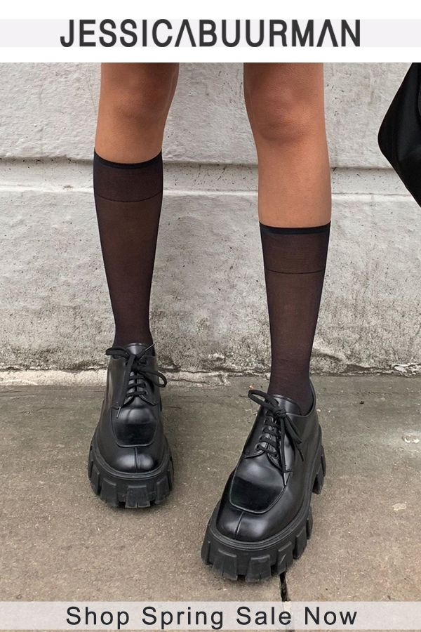 Aesthetic shoes, Sock shoes, Shoes