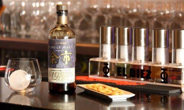 something to drink  ( Fotos de negocios )