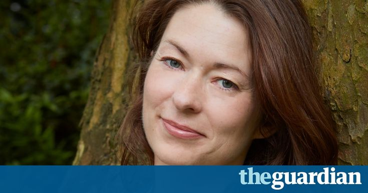 A Thousand Paper Birds by Tor Udall review – magical realism in Kew Gardens | Books | The Guardian