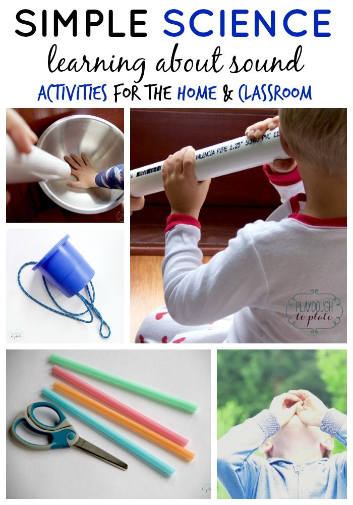 46 best images about science physics on pinterest science activities for kids for kids and. Black Bedroom Furniture Sets. Home Design Ideas