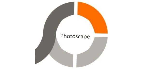 PhotoScape 3 7 Picture Editor