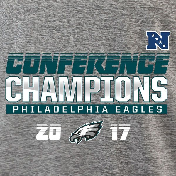 Pin By Amanda Cabello On Philly Philly Philadelphia Eagles