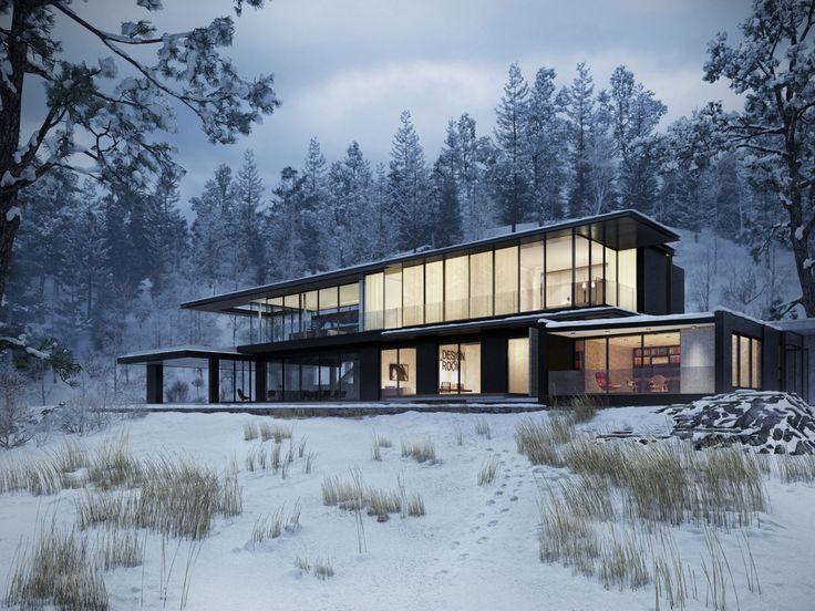 http://www.cgarchitect.com/content/portfolioitems/2013/10/86539/crescent_snow_large.jpg
