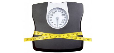 Obezite Tedavisinde Metabolik Cerrahi Yöntemi
